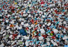 plastique(1)