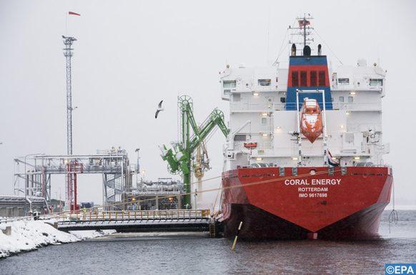 port d'Helsinki