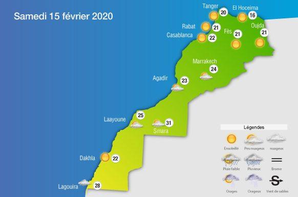 meteo-mapecology-fr