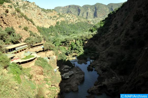 Béni Mellal
